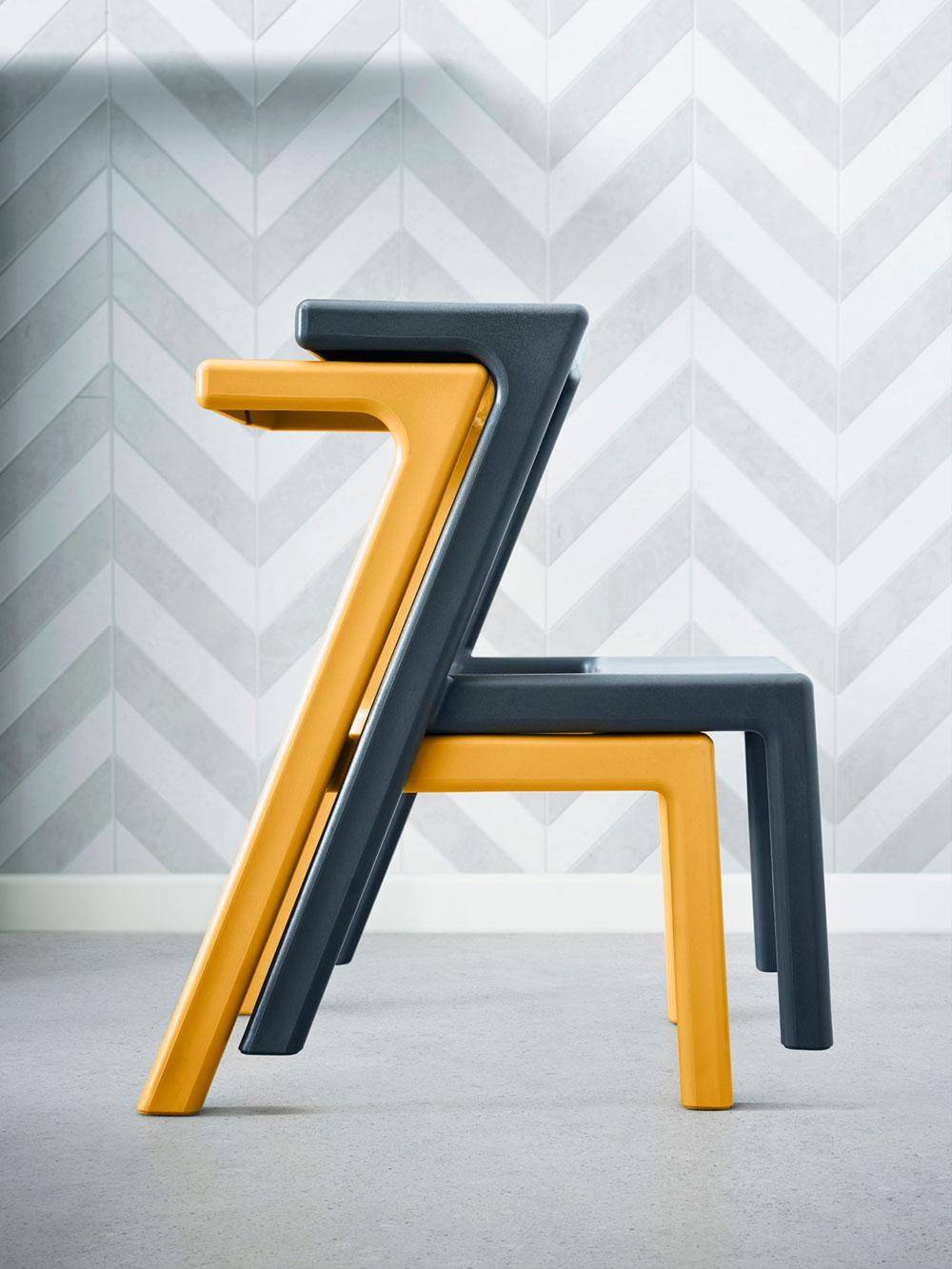 Ikea-PS-2014-Hocker