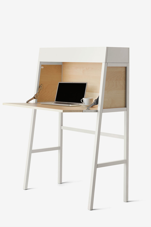Ikea-PS-2014-Sekretär