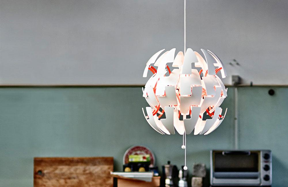 Ikea-PS-2014-Teaser