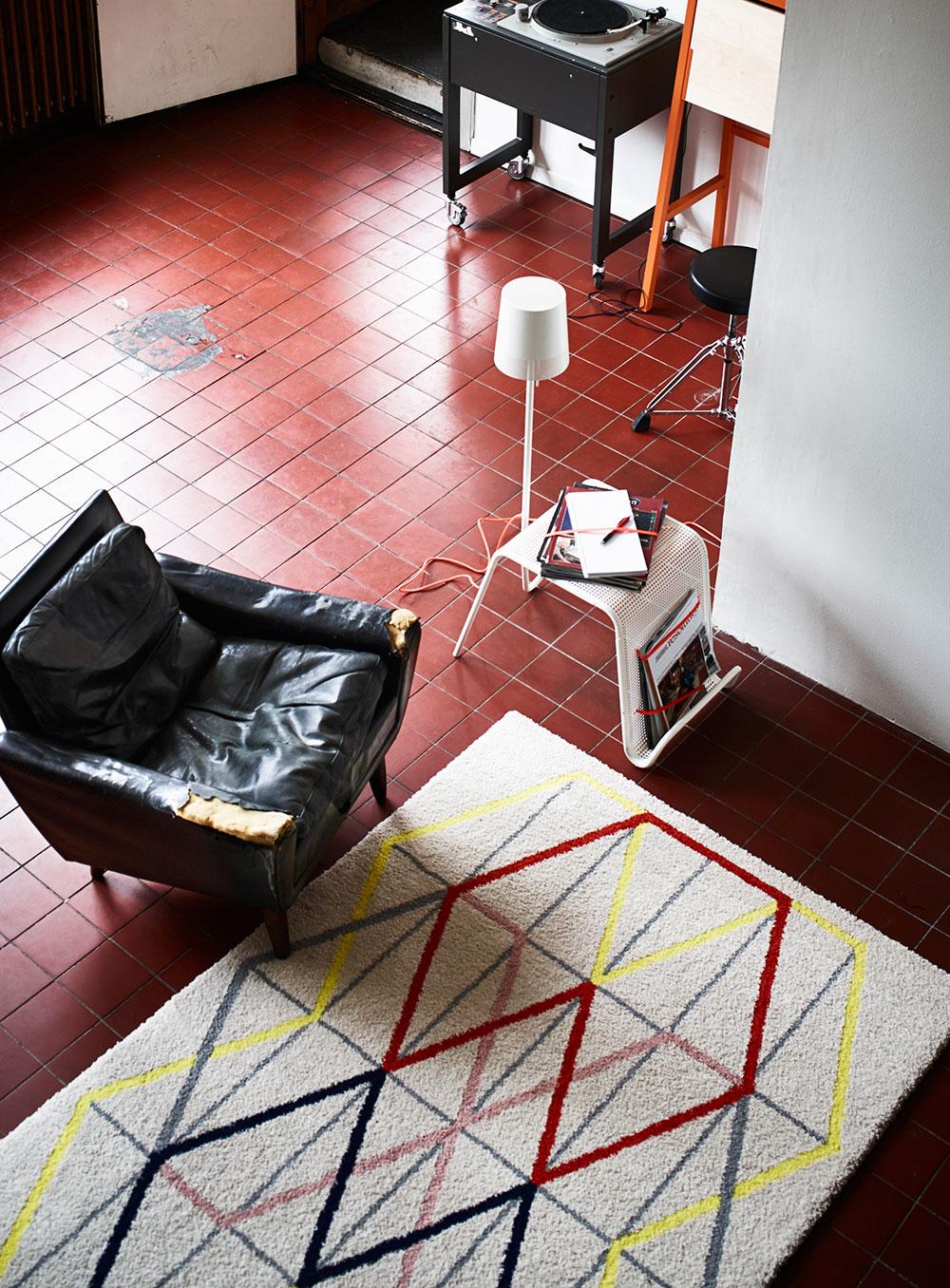 Ikea-PS-2014-Teppich