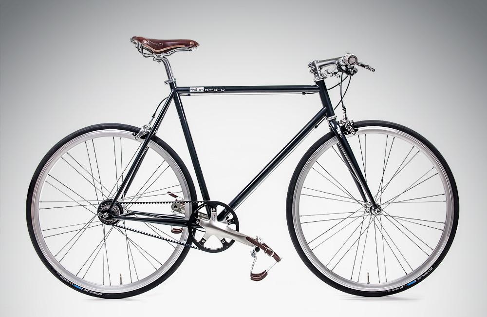 Mika-Amaro-Cushy-8-Gang-Alfine-Urban-Bike