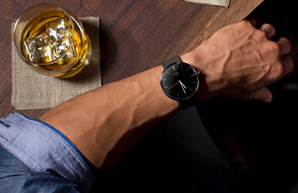 Moto-360-Smartwatch-2