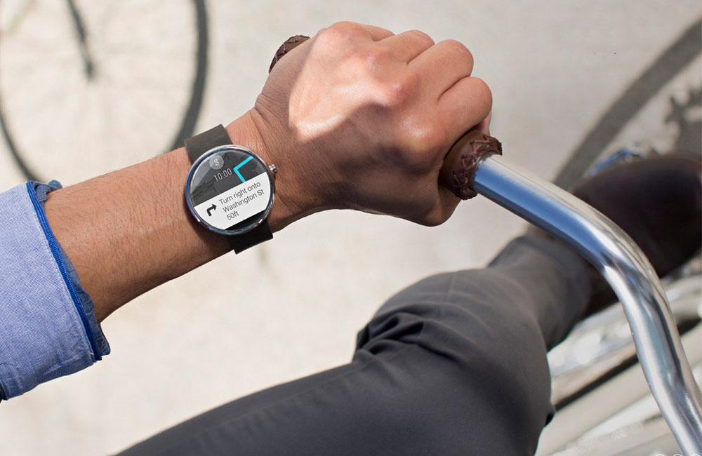 Moto-360-Smartwatch-3
