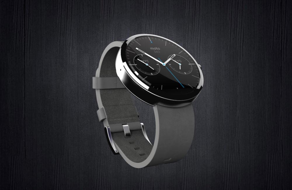 Moto-360-Smartwatch-4