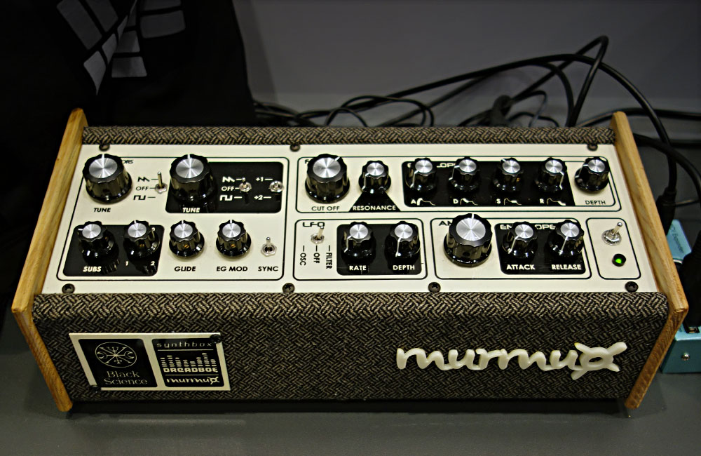 Murmuo-Synthbox-Musikmesse-2014