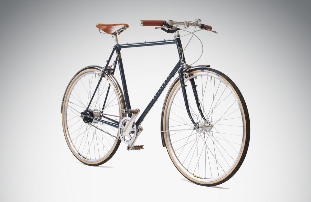 Pashley-Countryman-8-Gang-Alfine-Urban-Bike