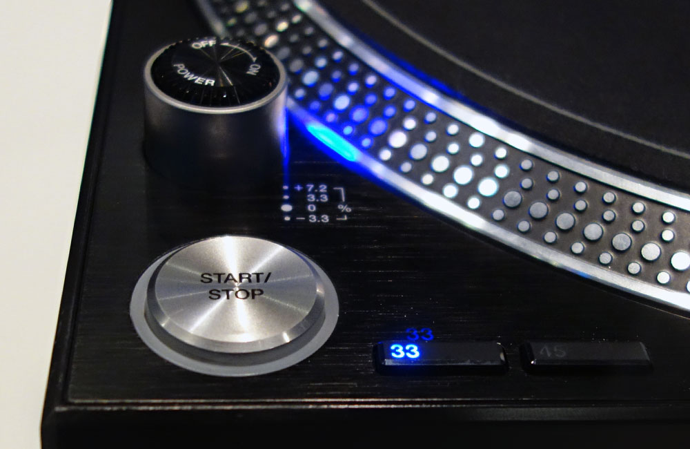 Pioneer-DJ-Turntable-Play-Button-Musikmesse-2014