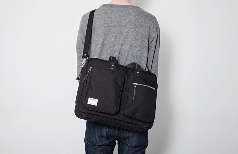 Sandqvist-Arne-Notebook-Laptop-Tasche-3