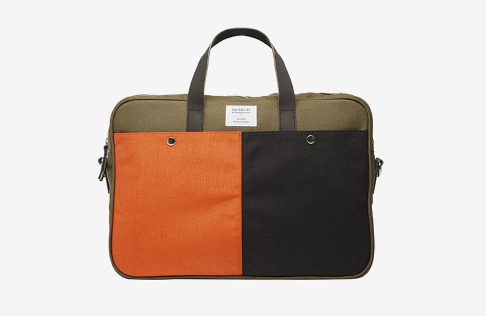 Sandqvist-Mats-Notebook-Laptop-Tasche-1