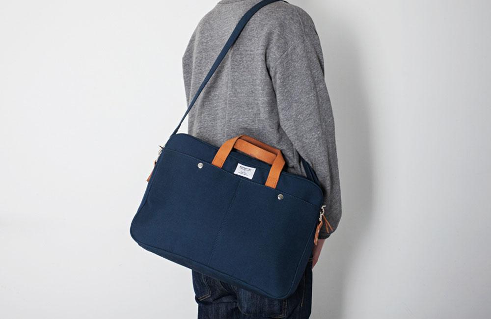 Sandqvist-Mats-Notebook-Laptop-Tasche-2