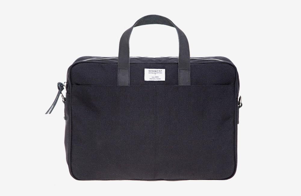Sandqvist-Mats-Notebook-Laptop-Tasche-3