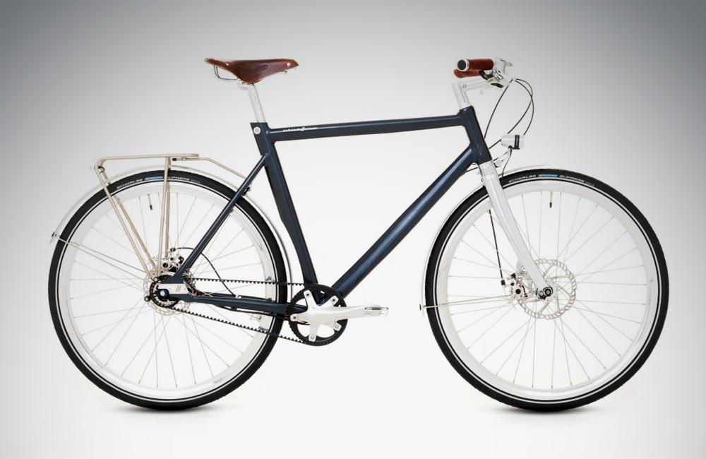 Schindelhauer-Friedrich-8-Gang-Alfine-Disc-Brake-Gates-Carbon-Drive-Urban-Bike