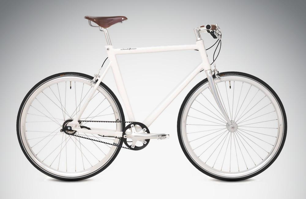 Schindelhauer-Ludwig-XI-11-Gang-Alfine-Urban-Bike