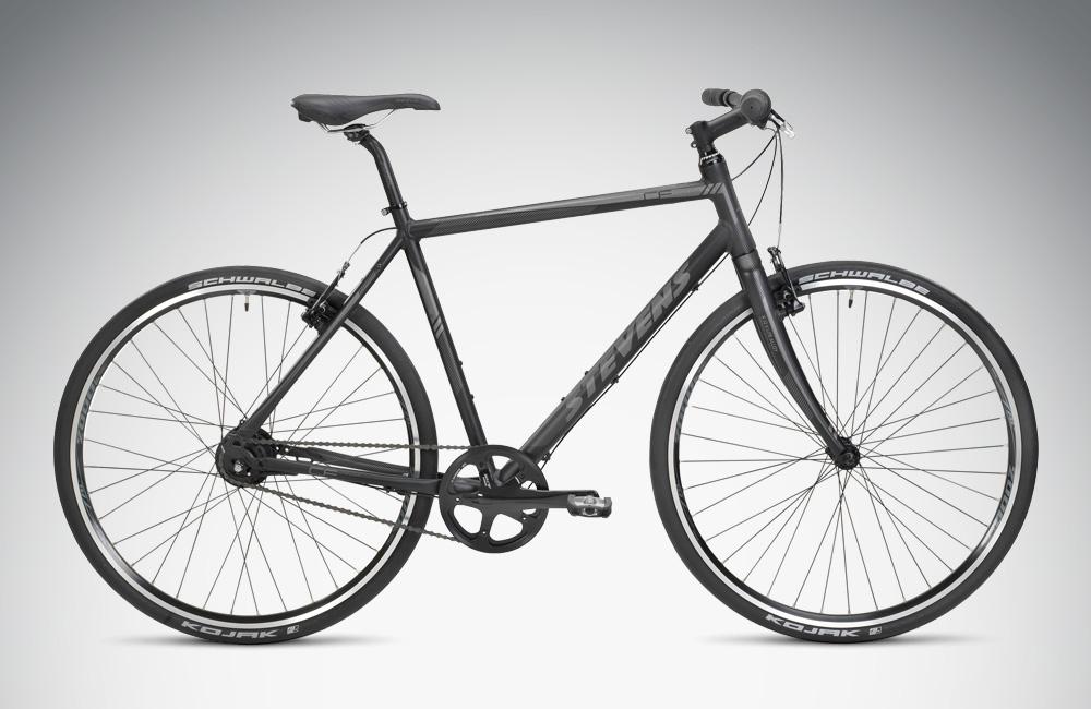 Stevens-City-Flight-8-Gang-Alfine-Urban-Bike
