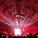 Rundgang: Musikmesse 2014