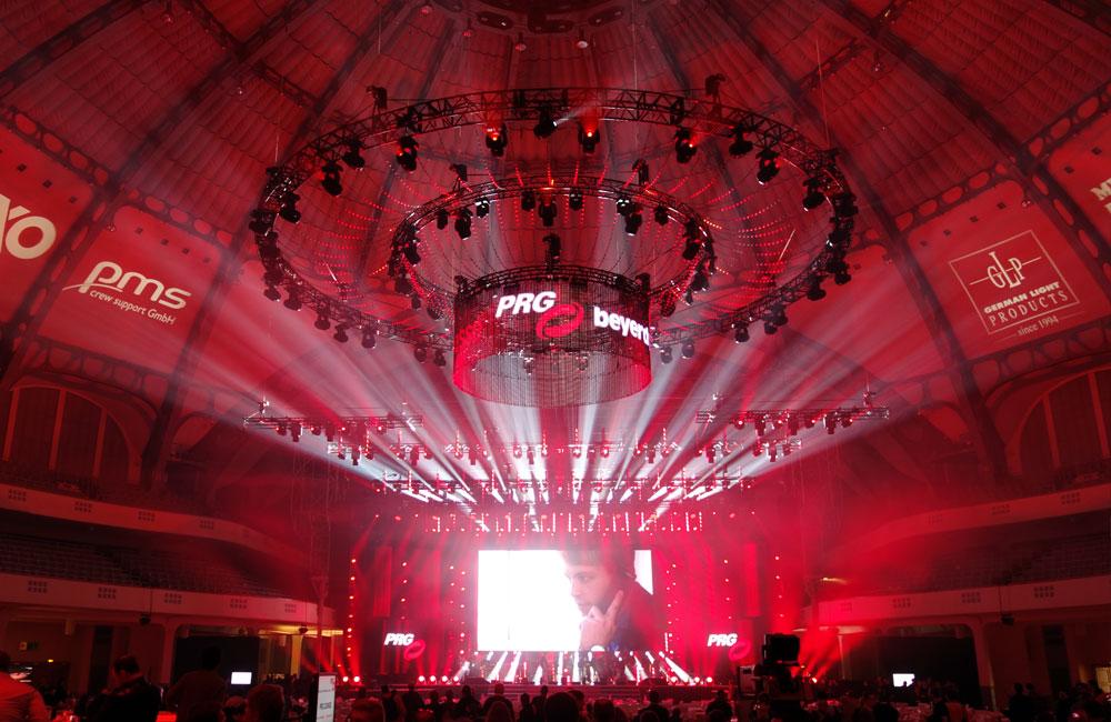 Teaser-Musikmesse-2014