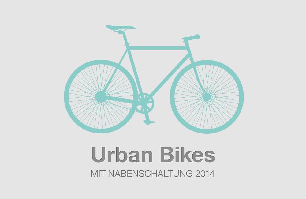 Urban-Bikes-Nabenschaltung-2014
