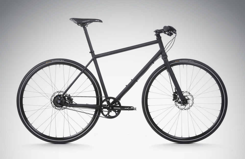 Veloheld-Drive-8-Gang-Alfine-Disc-Brake-Gates-Carbon-Drive-Urban-Bike