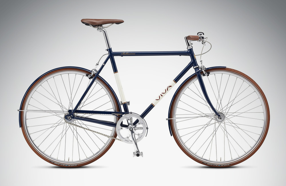 Viva-Bellissimo-7-Gang-Nexus-Urban-Bike