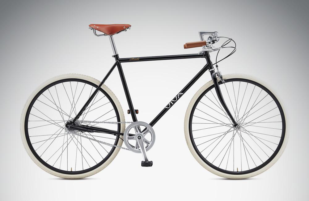 Viva-Strada-Limited-3-Gang-Sturmey-Archer-Ruecktritt-Urban-Bike