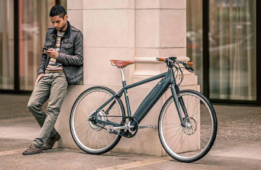 Grace-Easy-Pedelec-BoinX-3-Gang-Urban-Bike-1