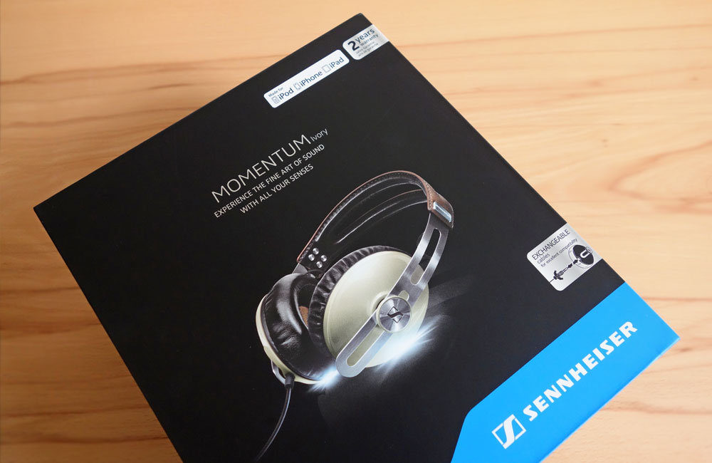 Sennheiser-Momentum-Ivory-Around-The-Ear-Packaging