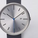 Zeitlose Zeitmesser: Uhren von Uniform Wares