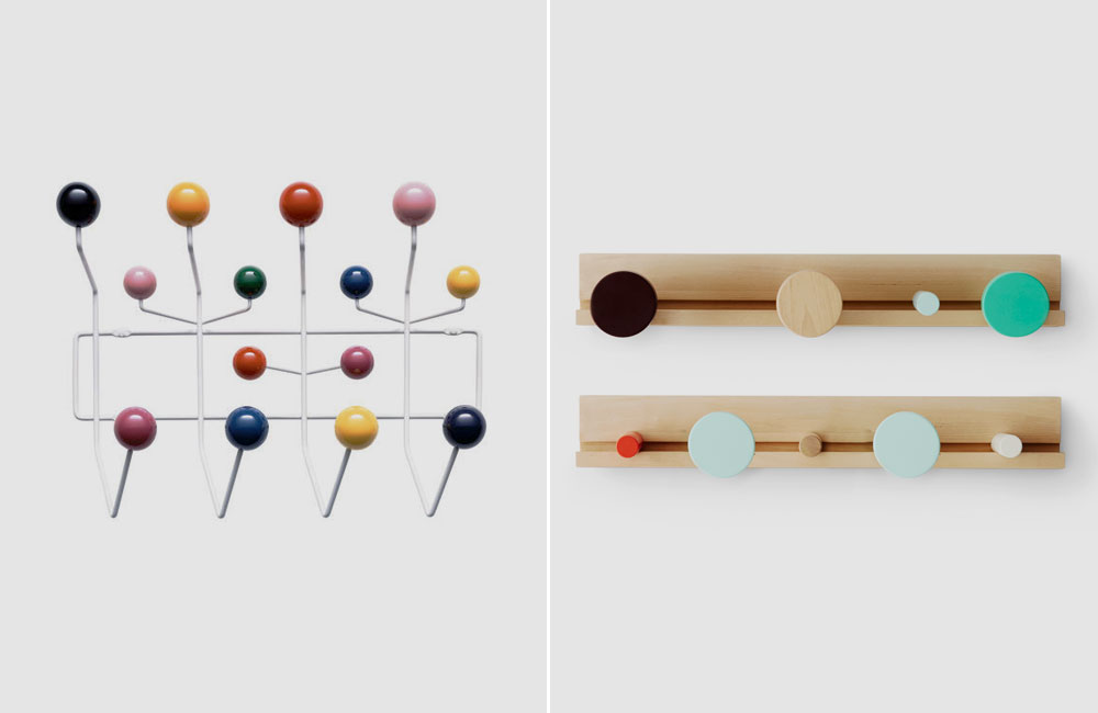 Guenstige-Alternative-Eames-Hang-It-All-IKEA-PS-2014-Garderobe