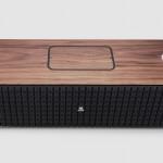 JBL Authentics L8 / L16: Moderne Funklautsprecher in klassischem Gewand