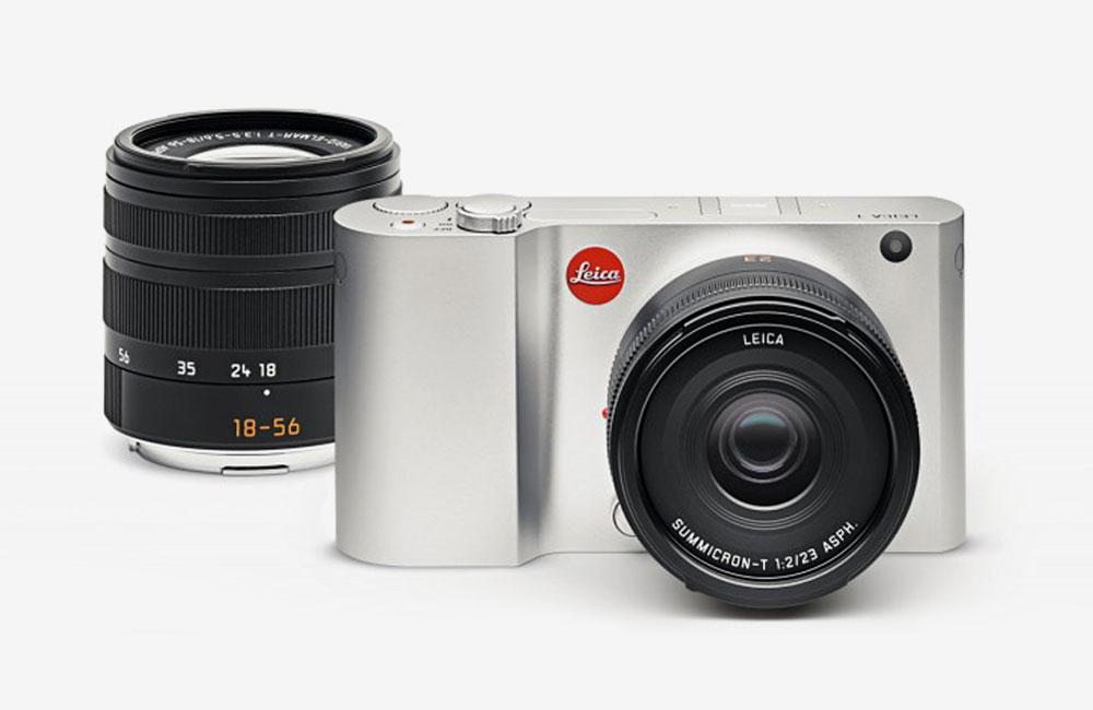 Leica-T-Typ-701-1