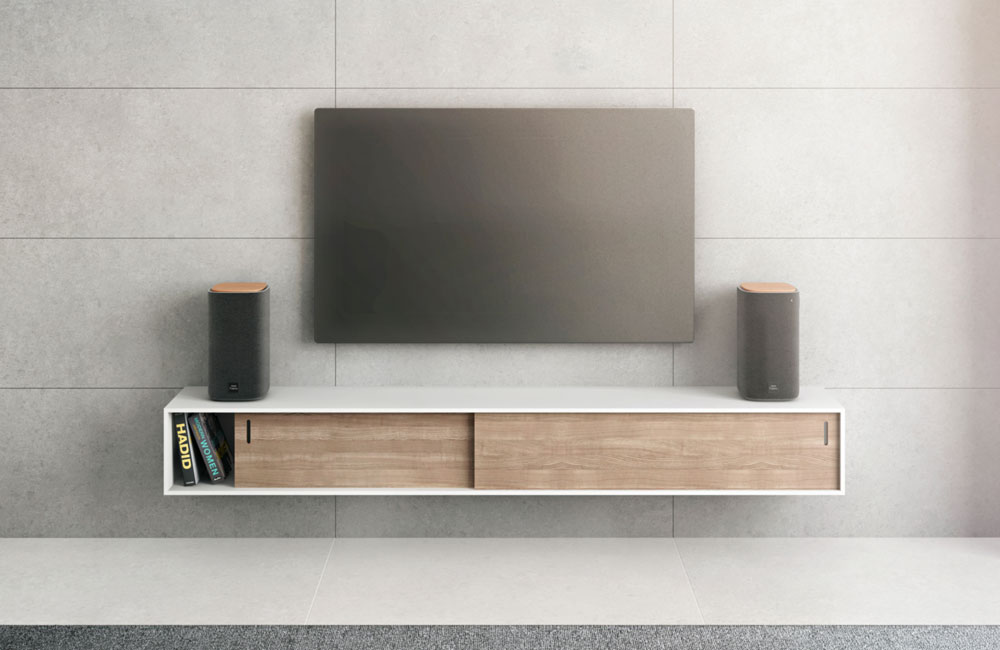 Philips-Fidelio-E2-Stereo-Lautsprecher-Bluetooth-2