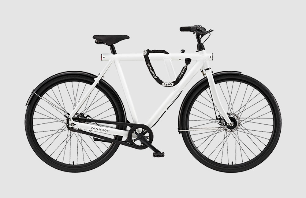 Vanmoof-2014-B-Series-Urban-Commuter-3-Speed-Bike