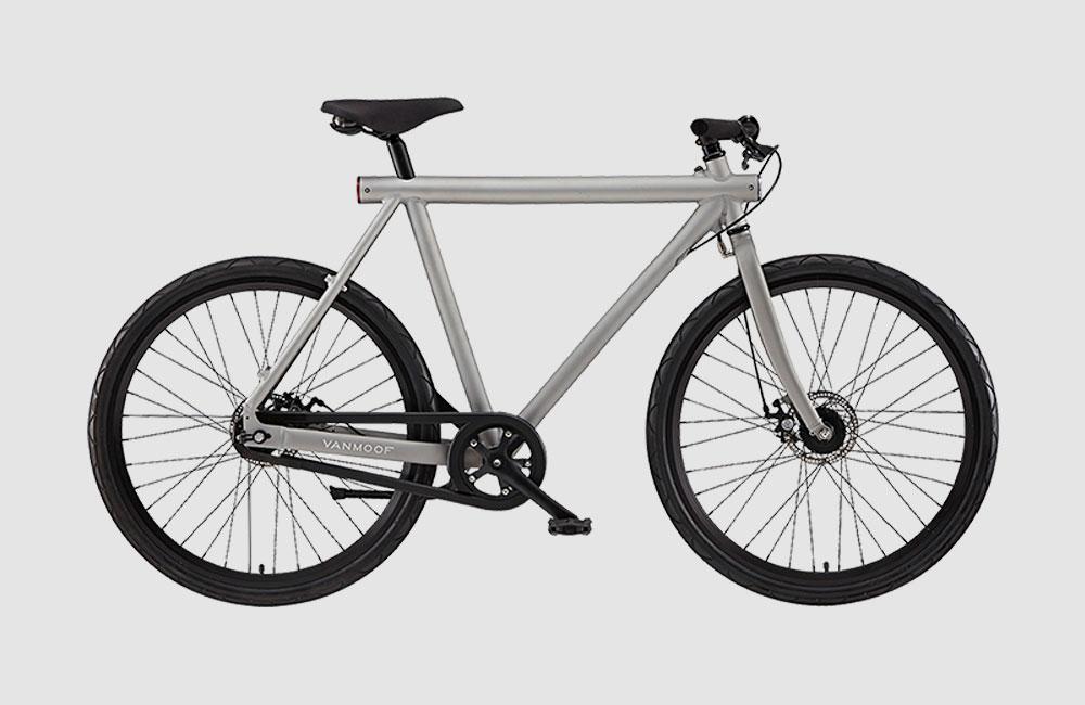 Vanmoof-2014-D-Series-Duesenjaeger-Urban-Commuter-Race-Bike