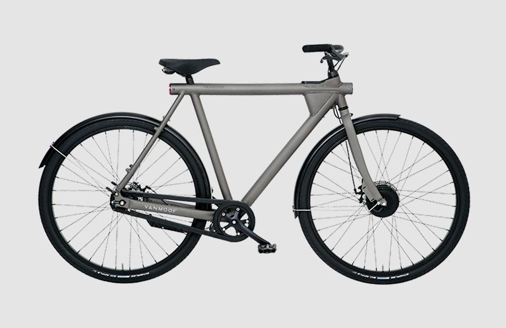 Vanmoof-2014-Elecrified-Series-Urban-Commuter-E-Bike