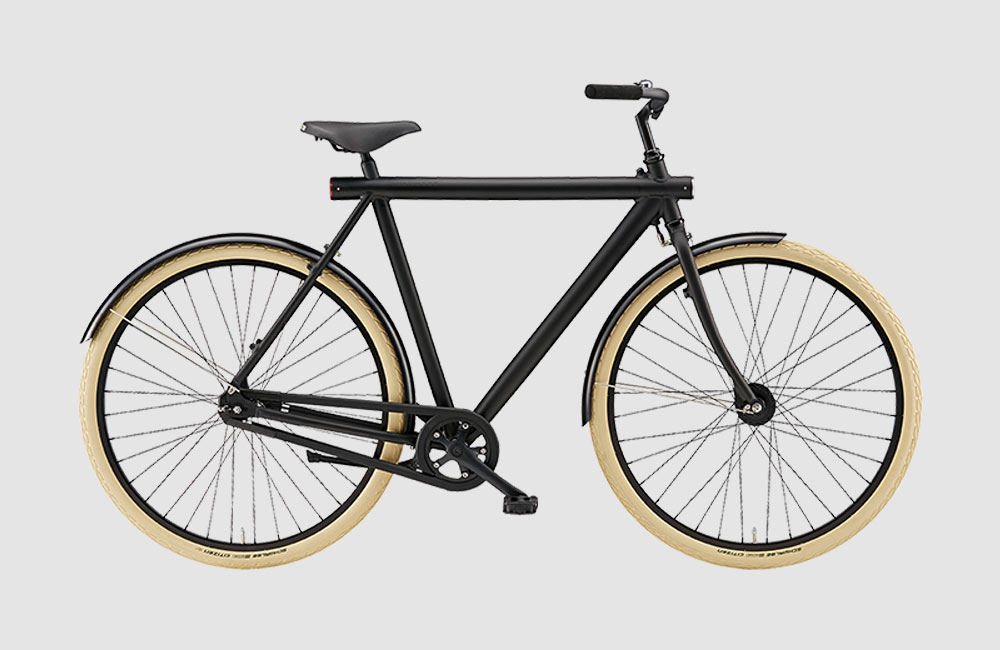 Vanmoof-2014-F-Series-Urban-Commuter-1-Speed-Bike