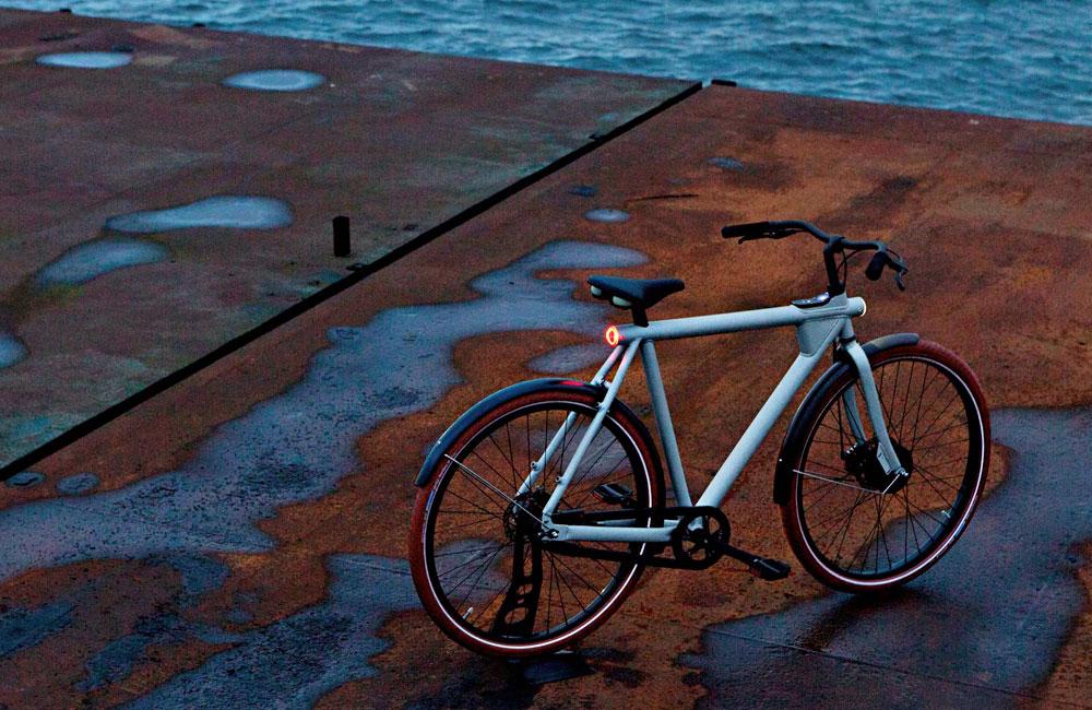Vanmoof-2014-Lineup-Urban-Commuter-Bikes
