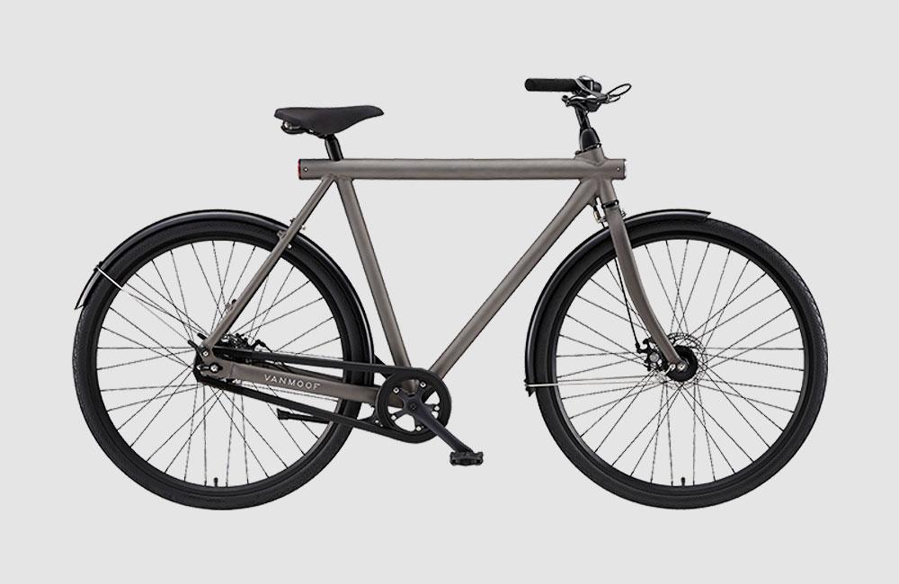 Vanmoof-2014-S-Series-Urban-Commuter-8-Speed-Bike