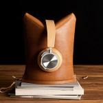 B&O Play X Hard Graft: Schöne Accessoires für schöne Kopfhörer