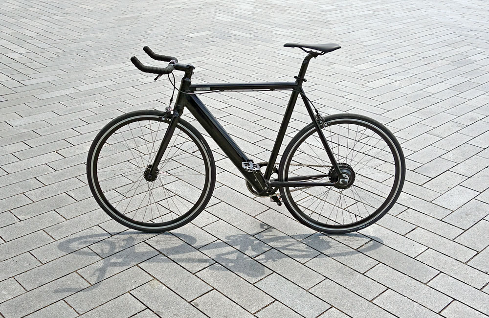 Coboc-eCycle-Singlespeed-e-Bike-Pedelec-01