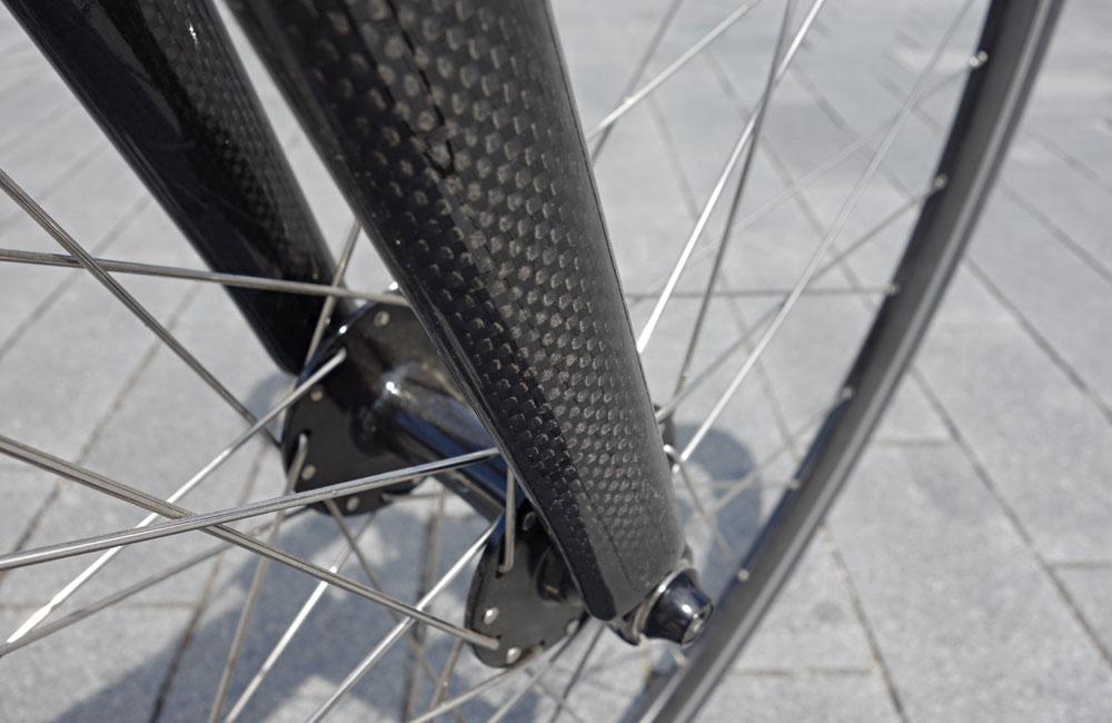 Coboc-eCycle-Singlespeed-e-Bike-Pedelec-04