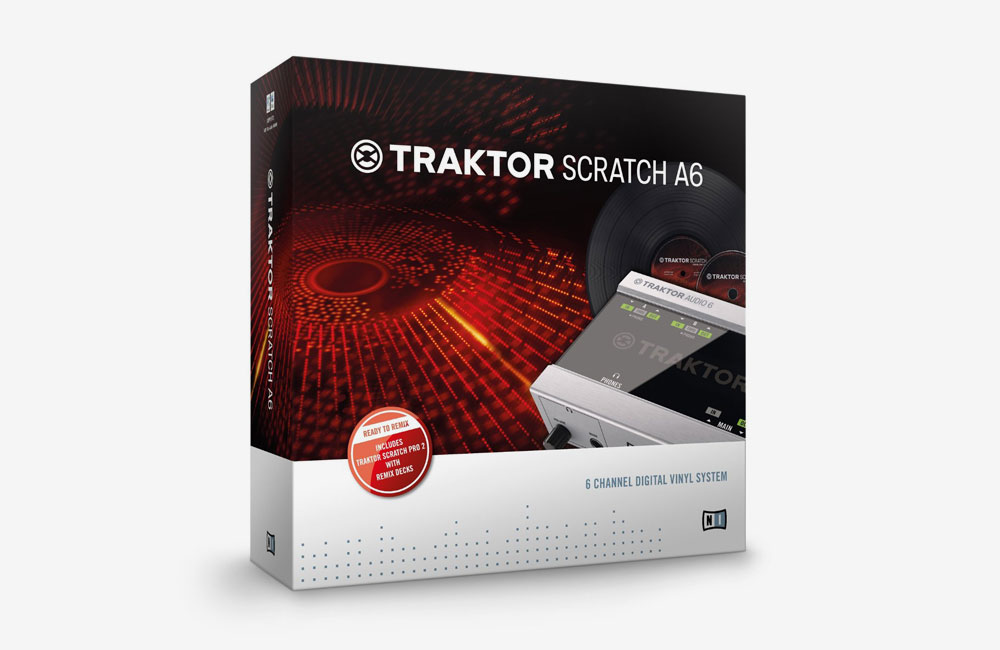Native-Instruments-Traktor-Scratch-A6