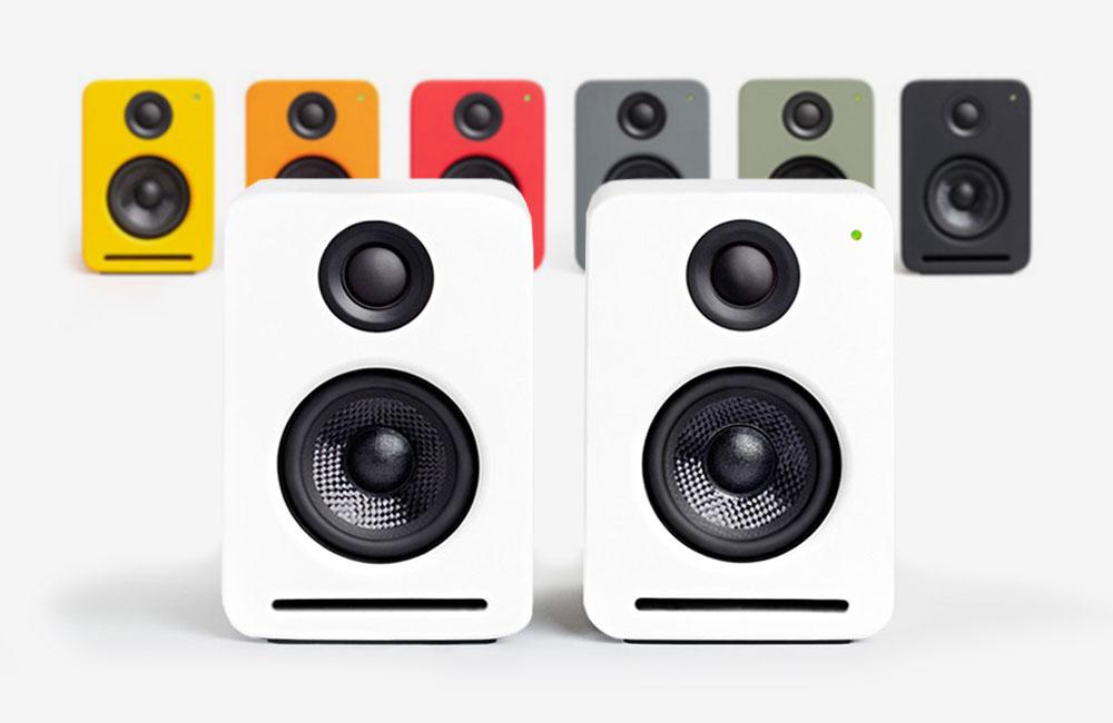Nocs-NS2-V2-II-AirPlay-Bluetooth-Spotify-HiFi-Stereo-Speaker