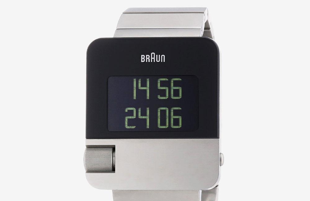Braun-BN0106SLBTG
