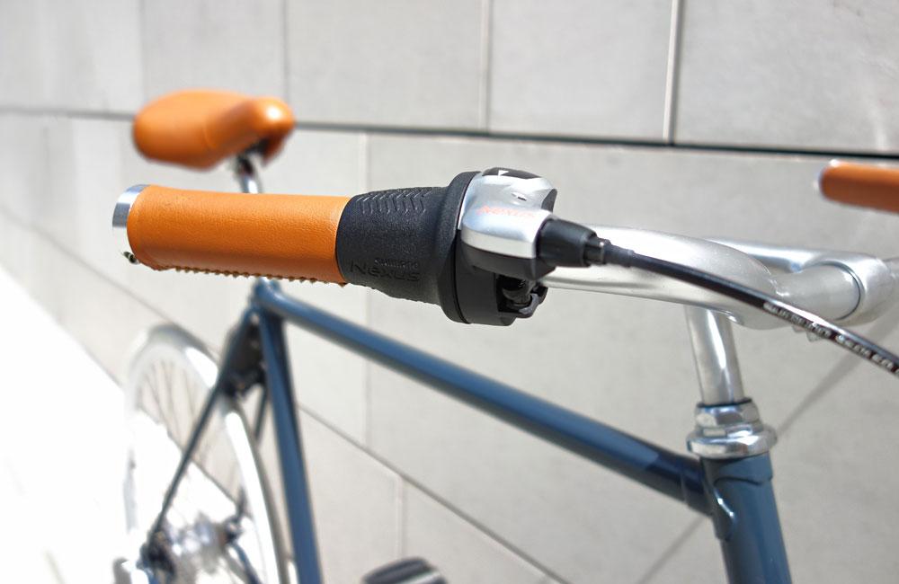 DIY-Fahrrad-Neuaufbau-Urban-Bike-Nabenschaltung-Beleuchtung-Nabendynamo-Selber-Machen-2