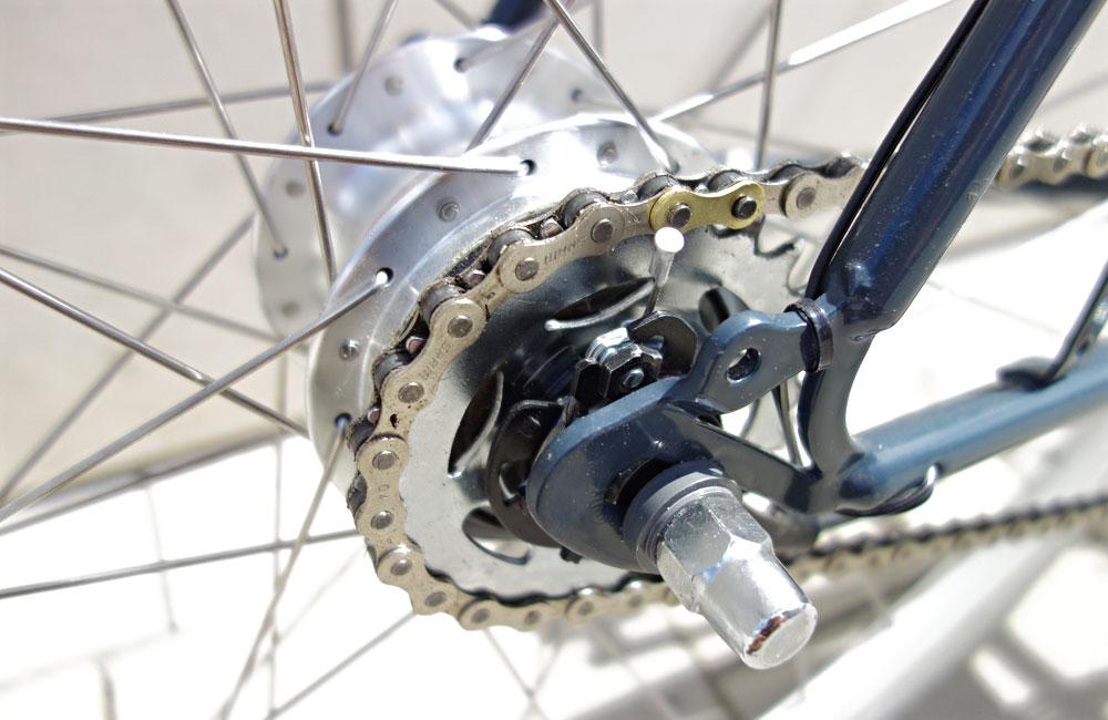 DIY-Fahrrad-Neuaufbau-Urban-Bike-Nabenschaltung-Beleuchtung-Nabendynamo-Selber-Machen-4