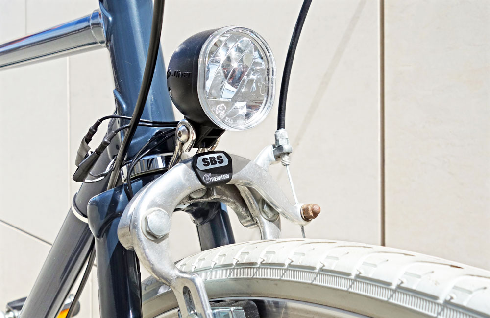 DIY-Fahrrad-Neuaufbau-Urban-Bike-Nabenschaltung-Beleuchtung-Nabendynamo-Selber-Machen-6
