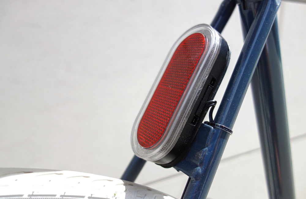 DIY-Fahrrad-Neuaufbau-Urban-Bike-Nabenschaltung-Beleuchtung-Nabendynamo-Selber-Machen-7