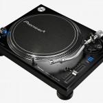 Pioneer PLX-1000: Nachfolger einer Plattenspieler-Legende?