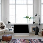 Attraktives 2.1 Lautsprecher-Set: BeoPlay S8