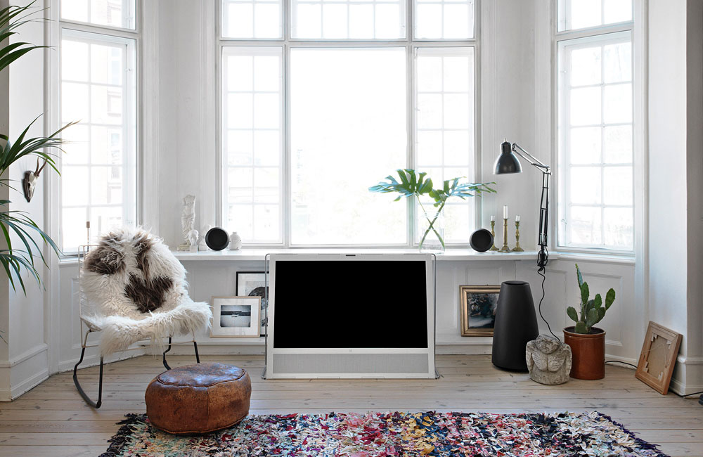 B&O-Play-BeoPlay-S8-2-1-Stereo-Sound-System-01